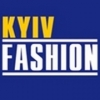 Логотип Kyiv Fashion