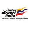 Логотип Inter Airport South East Asia 2021