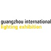 Логотип Guangzhou International Lighting Exhibition 2020