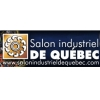 Логотип Salon Industriel de Quebec 2020