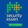 Логотип Security Essen 2020