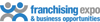 Логотип Franchising & Business Opportunities Expo 2020