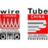 Логотип Wire & Tube China 2020