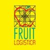 Логотип Fruit Logistica 2019
