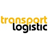 Логотип Transport Logistic 2021