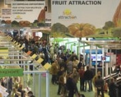 Fruit Attraction 2020 фото