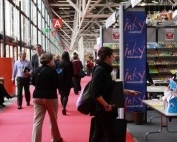 Bologna children's book fair 2019 фото