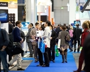 European Photovoltaic Solar Energy Conference and Exhibition 2019 фото